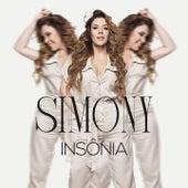 Insônia de Simony