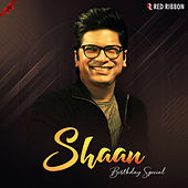 Shaan Birthday Special by S. Chatursen