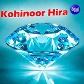 Kohinoor Hira de Bhibhu