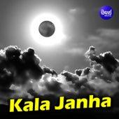 Kala Janha von Mohammed Aziz