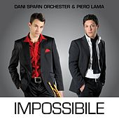 Impossibile by Dani Sparn Orchester