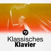 Klassisches Klavier von Various Artists