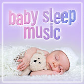 Baby Sleep Music de Various Artists