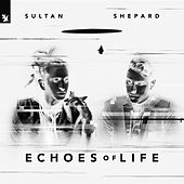 Echoes Of Life: Night by Sultan + Shepard