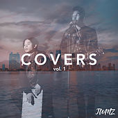Covers, Vol. 1 di Juanz