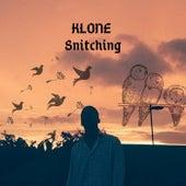 Snitching di Klone