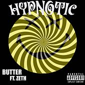 Hypnotic by Butter