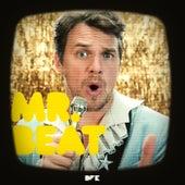 Mr. Beat de Dyk