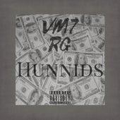 Hunnids von Vm7