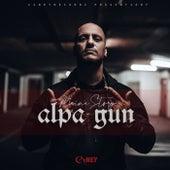 Meine Story (100 Bars) von Alpa Gun