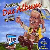 Das Album de Anton