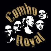 Dichter bij mij de Combo Royal