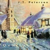 A Christmas Overture de J.T. Peterson