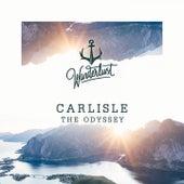 The Odyssey de Carlisle