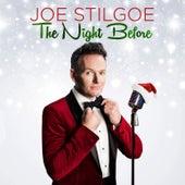 The Night Before by Joe Stilgoe