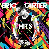 Hits van Eric Carter