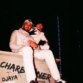 Charbonner de Djaya