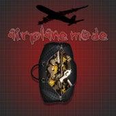 Airplane mode by Lex