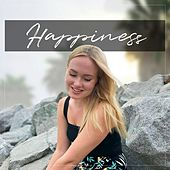 Happiness by Jasmine
