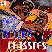 Blues Classics de Various Artists