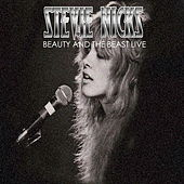 Stevie Nicks - Beauty and the Beast (Live) de Stevie Nicks