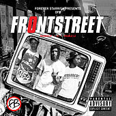 Frontstreet by OFB