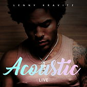 Lenny Kravitz - Acoustic Live de Lenny Kravitz