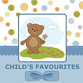 Child's Favourites de Kids Music