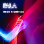 Neon Nighttime de Pala