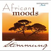 African moods by Traumklang