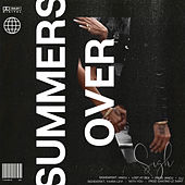 Summers Over by Sighdafekt