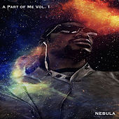 A Part Of Me Vol. 1 von Nebula