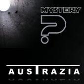 Mystery de Austrazia