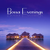Bossa Evenings: Jazz for Good Mood, Restaurant Jazz, Latino Emotions by Piano Jazz Background Music Masters