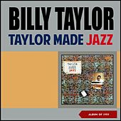 Taylor Made Jazz (Album of 1959) de Billy Taylor