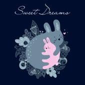 Sweet Dreams by Various Artists