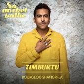 Bourgeois Shangri-La von Timbuktu