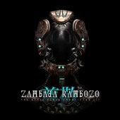 The Stand Alone Chronicles III by Zambada Rambozo