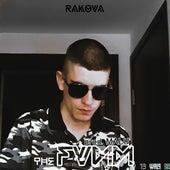 Thefvmm de Rakova