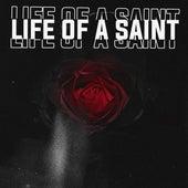 Life of a Saint by Lil AJ