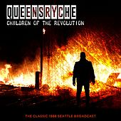 Children of the Revolution de Queensryche