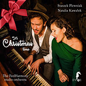 It's Christmas Time de Staszek Plewniak