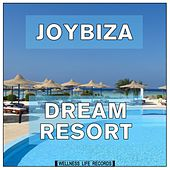 Dream Resort di Joybiza