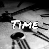 Time von Helix