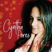 Sempre Adorando de Cynthia Peres
