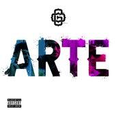 Arte de Gueto Organizado
