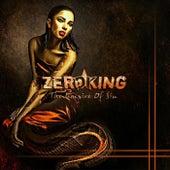 The Empire of Sin de Zeroking