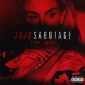 Sabotage (feat. CHIKA) by Jojo