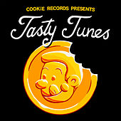 Cookie Compilation: Tasty Tunes by Various Artists