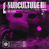 The Chase by Subculture